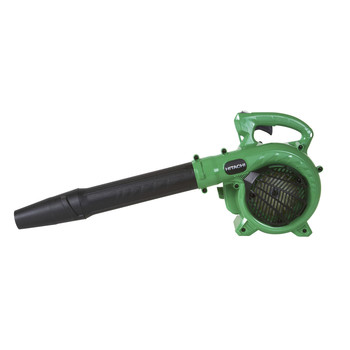 Hitachi RB24EAP 23.9cc Gas Single-Speed Handheld Blower image number 0