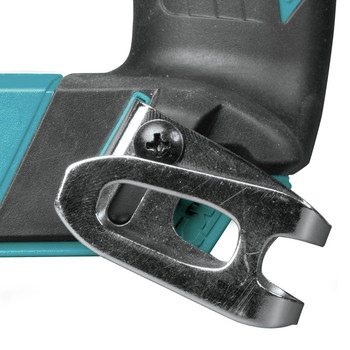 Makita RH02Z 12V max CXT Lithium-Ion 9/16 in. Rotary Hammer, accepts SDS-PLUS bits, Tool Only image number 3
