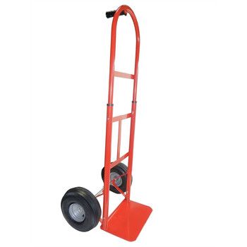 American Power Pull 3489-1 Cart-N-Box 800 lbs. Capacity Hand Truck