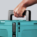 Makita 197211-7 Interlocking Modular Tool Case (Medium) image number 8