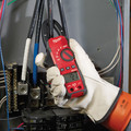 Milwaukee 2235-20 400 Amp Clamp Meter image number 2