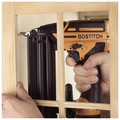 Bostitch BTFP12233 Smart Point 18-Gauge Brad Nailer Kit image number 6