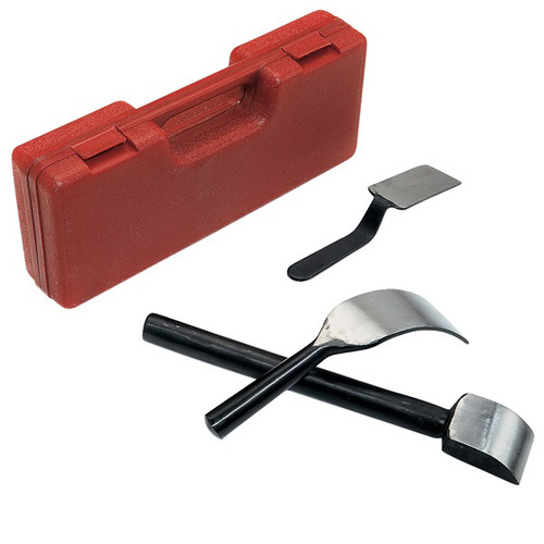 ATD 4033 3-Piece Body & Fender Spoon Set image number 0
