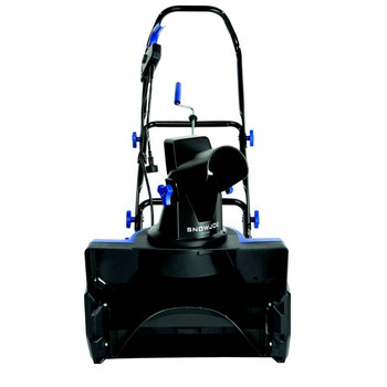 Snow Joe SJ618E Ultra 13 Amp 18 in. Electric Snow Thrower image number 2