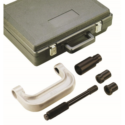 OTC Tools & Equipment 5038 Brake Anchor Pin and Bushing Sevice Set image number 0