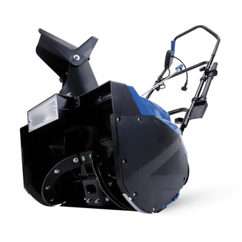 Snow Joe SJ623E Ultra Series 15.0 Amp 18 in. Electric Snow Thrower with Light image number 4