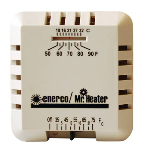Mr. Heater F210359 Big Maxx Low Voltage Thermostat