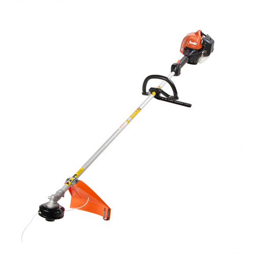 Tanaka TCG24ECPSL 23.9cc Gas Straight Shaft String Trimmer image number 0