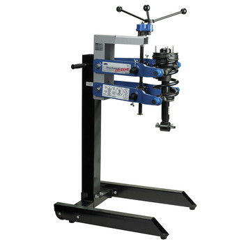 OTC Tools & Equipment 6637-ST Strut Tamer II Extreme with Stand