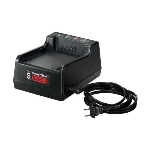 Oregon C600 PowerNow 40V MAX Lithium-Ion Charger