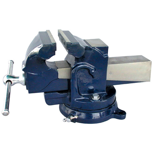 ATD 9305 5 in. Professional Shop Vise