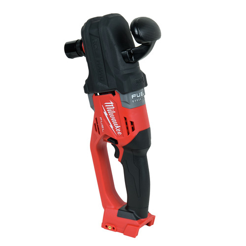 Milwaukee 2808-20 M18 FUEL HOLE HAWG Brushless Lithium-Ion Cordless Right Angle Drill with 7/16 in. QUIK-LOK (Tool Only) image number 0