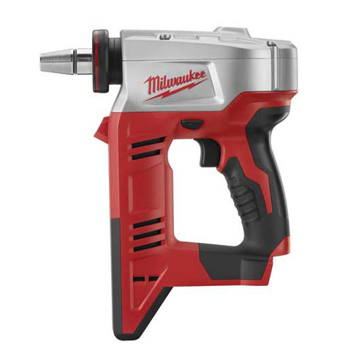 Factory Reconditioned Milwaukee 2632-80 M18 18V Cordless Lithium-Ion ProPEX Expansion Tool (Tool Only) image number 0