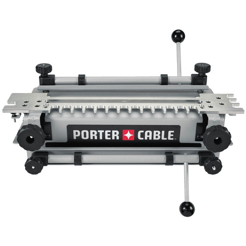 Porter-Cable 4210 12 in. Dovetail Jig