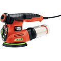 Black and Decker Sanders & Polishers