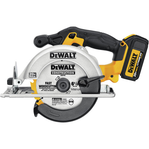 Factory Reconditioned Dewalt DCK940D2R 20V MAX Cordless Lithium-Ion 9-Tool Combo Kit image number 2