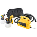 Factory Reconditioned Wagner 0529026 Flexio 690 Stationary Sprayer