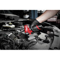 Milwaukee 2552-20 M12 FUEL Stubby 1/4 in. Impact Wrench (Tool Only) image number 9