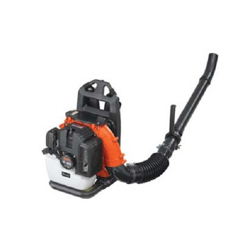 Tanaka TRB65EF 64.7cc Variable Speed Backpack Blower (Open Box)