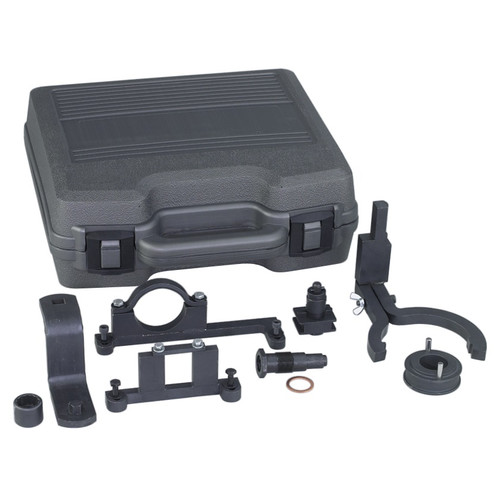 OTC Tools & Equipment 6488 Ford Cam Tool Kit image number 0