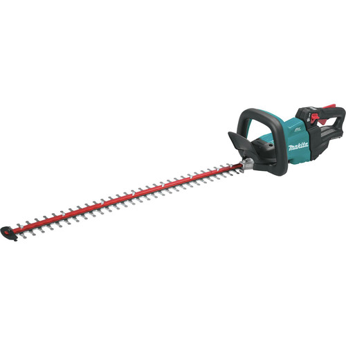Makita XHU08Z 18V LXT Lithium-Ion Brushless 30 in. Hedge Trimmer (Tool Only) image number 0