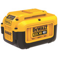 Dewalt DCB407 40V MAX Premium XR 7.5 Ah Lithium-Ion Battery image number 1