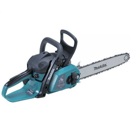 Factory reconditioned makita ea4300f40b r 42cc gas farm class chainsaw keyboard keysfo Image collections