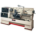 JET GH-1860ZX Lathe with 300S DRO and Taper Attachment image number 0