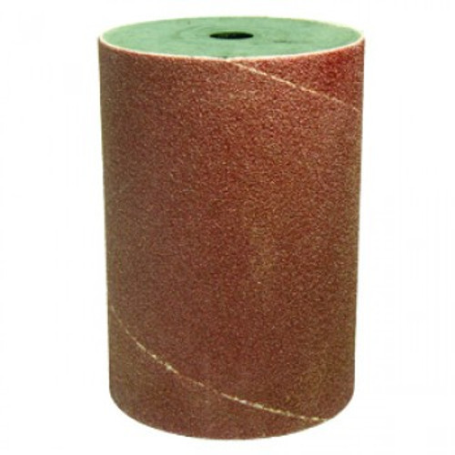 Delta 31-740 3 in. Replacement Sanding Drum and Sleeve for SA350K