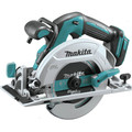 Makita XSH03Z 18V LXT Li-Ion 6-1/2 in. Brushless Circular Saw (Tool Only)