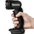 Makita DML815B 18V LXT Lithium-Ion Cordless LED Flashlight (Tool Only) image number 4