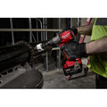 Milwaukee 2806-20 M18 FUEL Lithium-Ion 1/2 in. Cordless Hammer Drill with ONE-KEY (Tool Only) image number 1