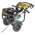 Dewalt 60605 4200 PSI 4.0 GPM Gas Pressure Washer Powered by HONDA image number 0