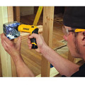 Dewalt DCF680N1 8V MAX Cordless Lithium-Ion Gyroscopic Screwdriver Kit image number 3