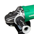 Metabo HPT G23SCY2M 15 Amp User Vibration Protection 7 in./9 in. Corded Disc Grinder image number 2