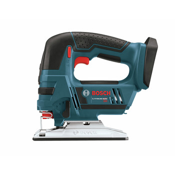 Bosch JSH180B 18V Cordless Lithium-Ion Jigsaw (Tool Only) image number 1