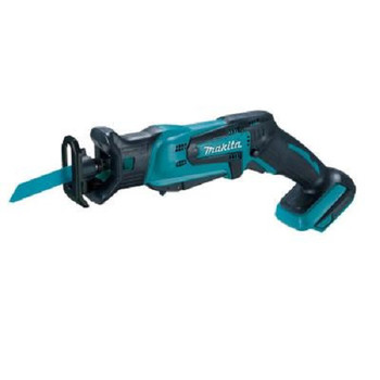 Makita XRJ01Z 18V LXT Lithium-Ion Compact Recipro Saw (Tool Only)