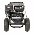 Simpson PS4240H-SP PowerShot 4,200 PSI 4 GPM Gas Pressure Washer