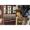 Dewalt DCD471B 60V MAX Brushless Quick-Change Stud and Joist Drill with E-Clutch System (Tool Only) image number 11