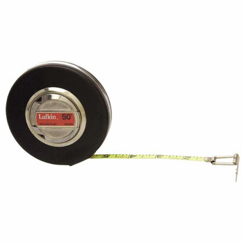 Lufkin HW223D Lufkin Banner Measuring Tapes