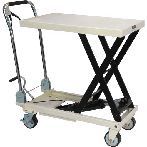 Beautiful SLT Series Scissor Lift Table