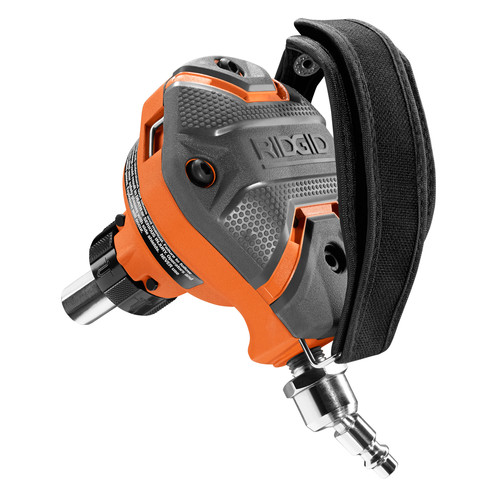 Factory Reconditioned Ridgid ZRR350PNF 3-1/2 in. Full-Size Palm Nailer image number 1