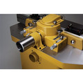 Powermatic PM2700 230V 1-Phase 5-Horsepower Shaper image number 3