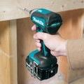 Factory Reconditioned Makita XT269M-R 18V LXT Lithium-Ion Brushless 2-Piece Combo Kit (4.0 Ah) image number 5