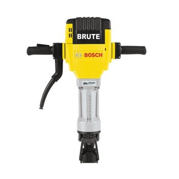 Factory Reconditioned Bosch BH2760VCB-RT 15 Amp 1-1/8 in. Hex Brute Breaker Hammer Kit image number 0