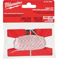 Milwaukee 48-22-3999 100 ft. Precision Replacement Line