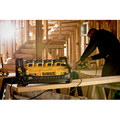 Dewalt DCB1800B Portable Power Station (Tool Only) image number 9
