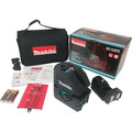 Makita Measuring Tools