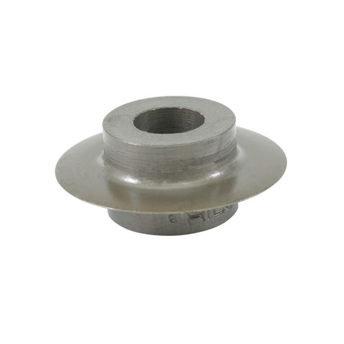 Ridgid 632-33170 Tube Cutter Wheel