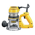 Dewalt DW618 2-1/4 HP EVS Fixed Base Router image number 3